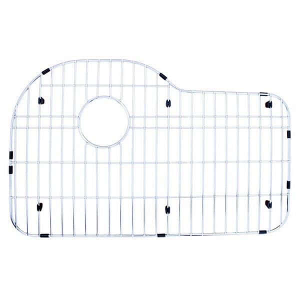 Wells Sinkware DG2814 Stainless Steel Kitchen Sink Grid
