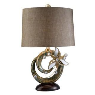 Florria Table Lamp