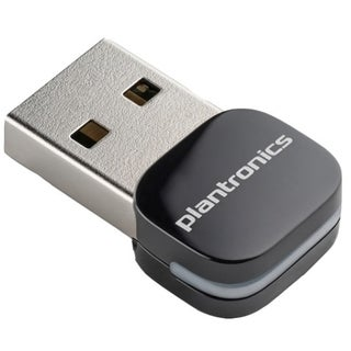 Plantronics BT300-M Bluetooth 2.0 - Bluetooth Adapter for Desktop Com