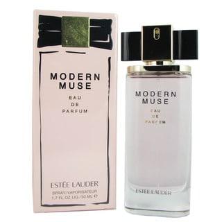 Estee Lauder Modern Muse Women's 1.7-ounce Eau de Parfum Spray