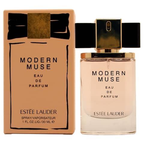 Estee Lauder Modern Muse Women's 1-ounce Eau de Parfum Spray
