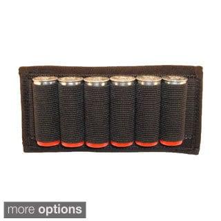 GrovTec Cartridge Slide Ammo Holder