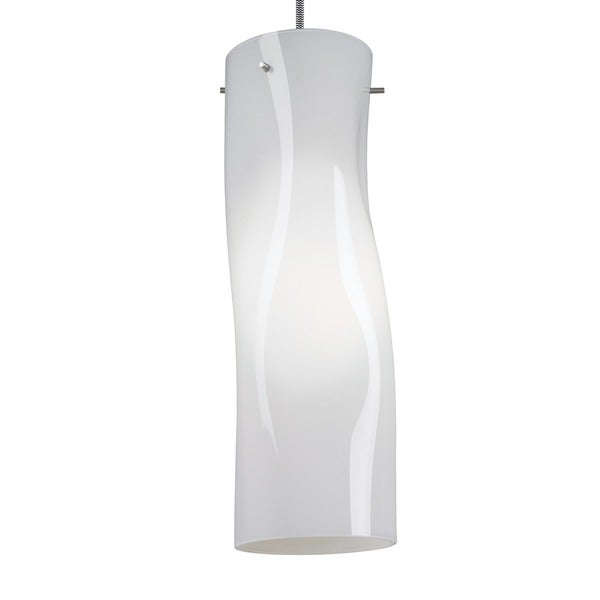 Lbl Lighting Renee Ii 1 Light Pendant