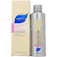 Phyto Phytolisse Straightening 6.7-ounce Shampoo