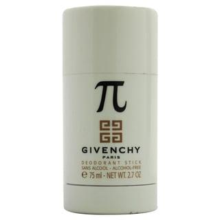 Givenchy PI Deodorant Stick