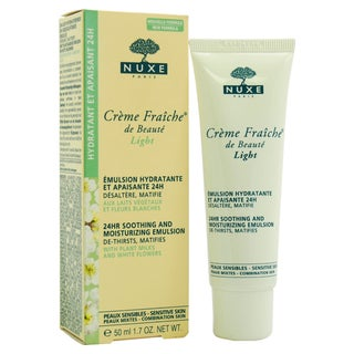 best nuxe products