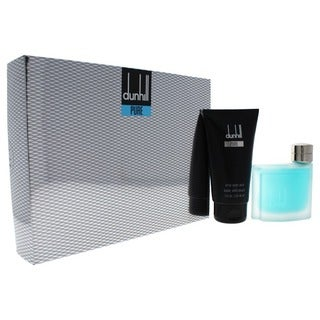 Alfred Dunhill Pure Men's 2-piece Gift Set