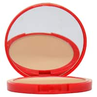 Bourjois # 56 Hale Clair Healthy Balance Unifying Powder