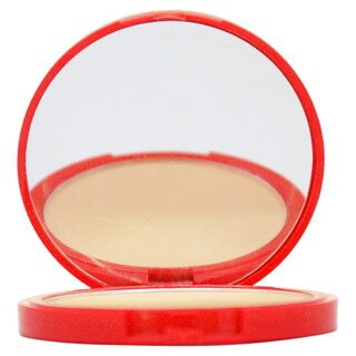Bourjois # 55 Beige Fonce Healthy Balance Unifying Powder|https://ak1.ostkcdn.com/images/products/9007079/P16210181.jpg?_ostk_perf_=percv&impolicy=medium