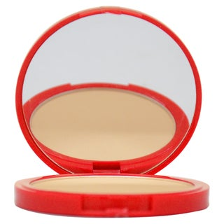 Bourjois Healthy Balance # 53 Beige Clair Unifying Powder Compact