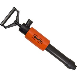 Scotty 545K Kayak Hand Pump