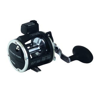 Saltwater Okuma Fishing Tackle Corp Fishing Rods & Reels | Find