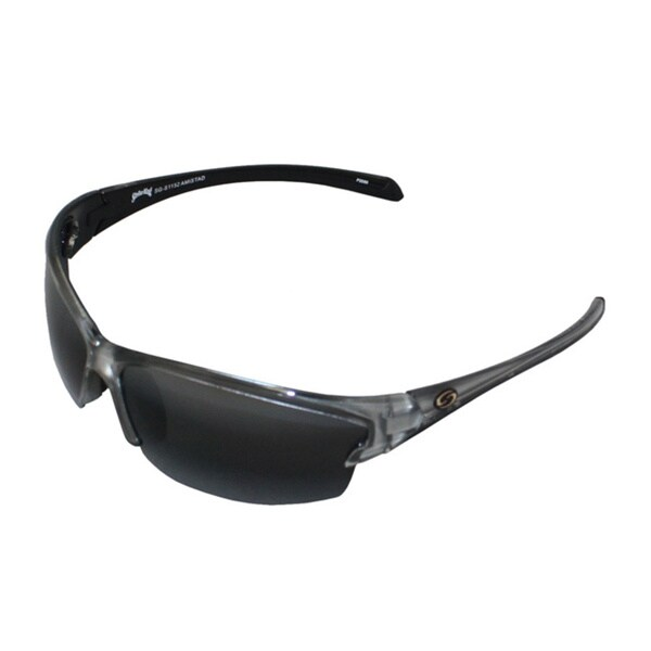 Strike King S11 Optics Amistad Polarized Sunglasses