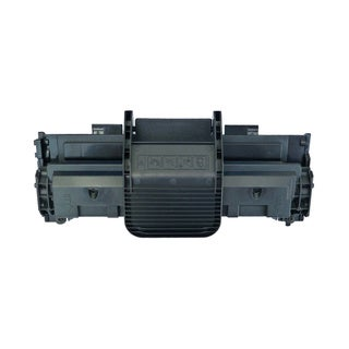 Dell 1100, 1110 Compatible GC502 Black Toner Cartridge