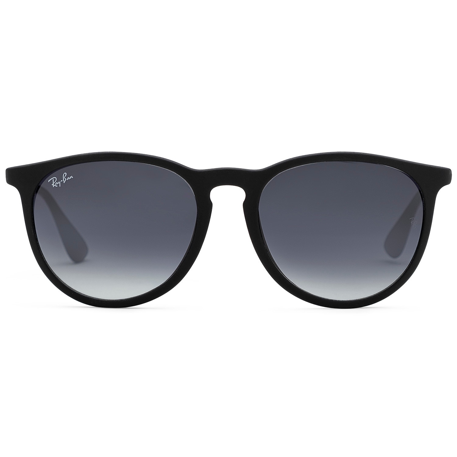 a0e385af4a2 Ray-Ban Women's Sunglasses | Find Great Sunglasses Deals Shopping at  Overstock