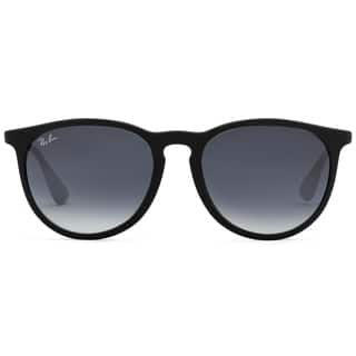 588a12aa359 Ray-Ban Women s Sunglasses
