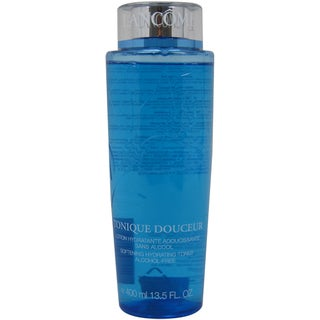 Lancome Tonique Douceur Alcohol-free 13.5-ounce Hydrating Lotion