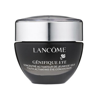 Lancome Genifique Youth Activating 0.5-ounce Eye Concentrate