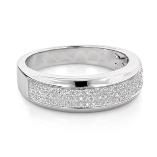 Mens Wedding Bands Groom Wedding Rings Shop The Best Deals