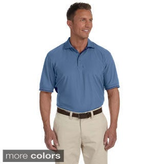 Men's Dri-Fast Advantage Pique Polo Shirt