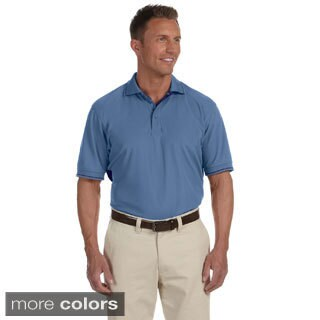 Men's Dri-Fast Advantage Pique Polo Shirt