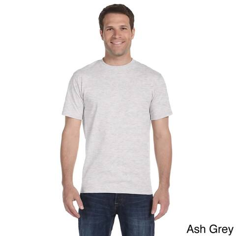 6d24ac57 Size 3XL Shirts | Find Great Men's Clothing Deals Shopping at Overstock
