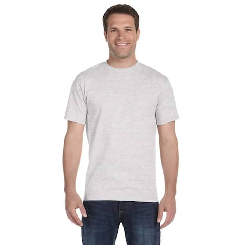 a71493811a84 Shirts | Find Great Men's Clothing Deals Shopping at Overstock