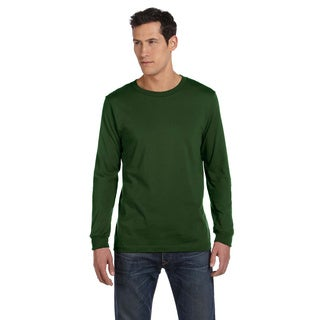 Men's Jersey Long-sleeve T-shirt https://ak1.ostkcdn.com/images/products/9007990/Mens-Jersey-Long-sleeve-T-shirt-P16210818.jpg?_ostk_perf_=percv&impolicy=medium