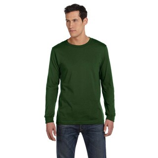Cotton, Pullover Shirts For Less | Overstock.com