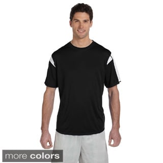 Russel Men's Short Sleeve Performance T-shirt