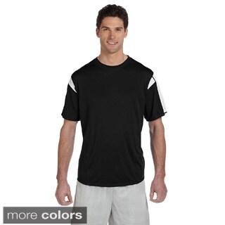 Russel Men's Short Sleeve Performance T-shirt