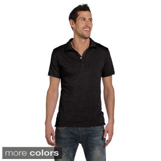 Men's Berke Urban Polo