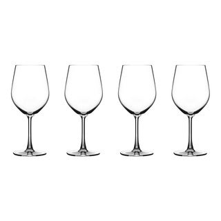 Cuisinart Classic Essential All-purpose Glassware (Set of 4)