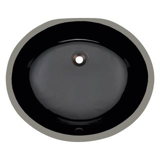 Porcelain Sinks Overstock Com Shopping The Best Prices