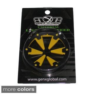 GXG Lightning Speedfeed Universal Paintball Loader