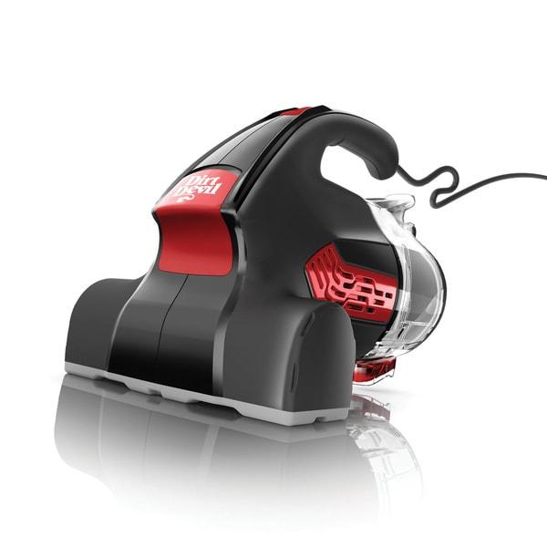 Dirt Devil SD12000 Hand Vac 2.0 Bagless Handheld Vacuum
