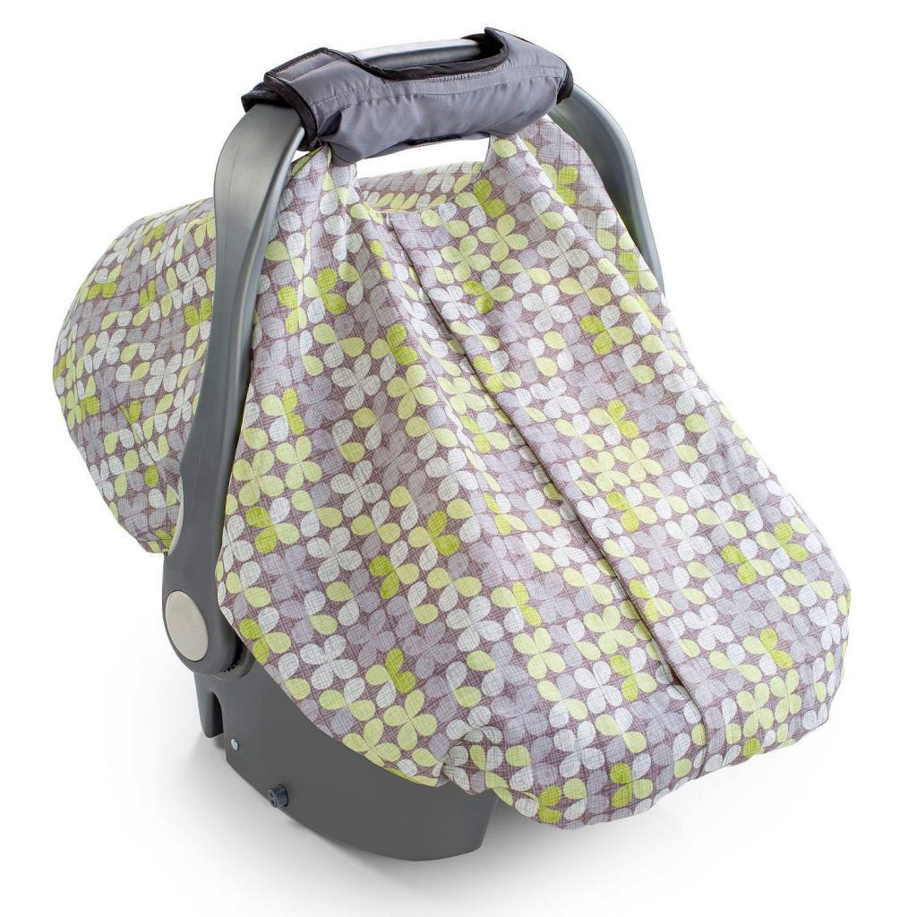 Summer Infant Products 2-in-1 Carry and Cover in Multi (C...