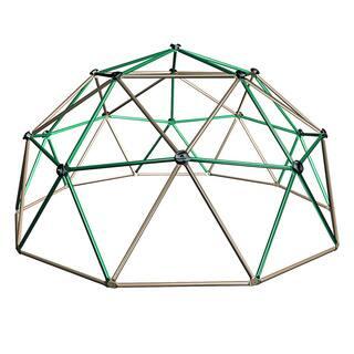 Lifetime Earth Tone Dome Climber