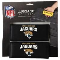 NFL Jacksonville Jaguars Original Patented Luggage Spotter