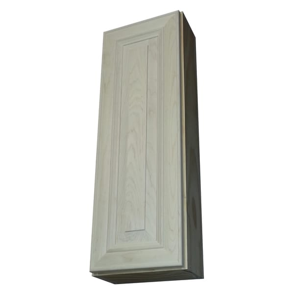 shop 34 inch andrew series narrow on the wall 5 5 inch interior depth cabinet free shipping. Black Bedroom Furniture Sets. Home Design Ideas