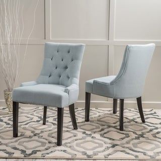 Fantastic Dining Room Bar Furniture Find Great Furniture Deals Onthecornerstone Fun Painted Chair Ideas Images Onthecornerstoneorg