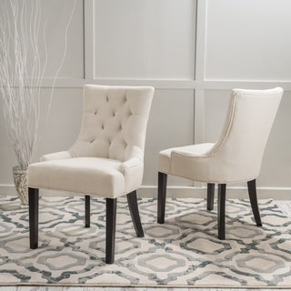Incredible Buy Kitchen Dining Room Chairs Online At Overstock Our Gmtry Best Dining Table And Chair Ideas Images Gmtryco