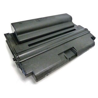 Compatible Xerox 108R00795 Toner Cartridge For Xerox Phaser 3635MFP Printer
