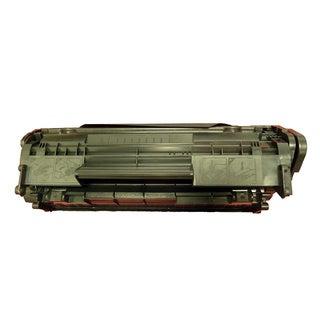 Compatible Canon 125 3484B001AA CRG-125 Toner Cartridge For Canon ImageCLASS LBP6000 LBP6300d