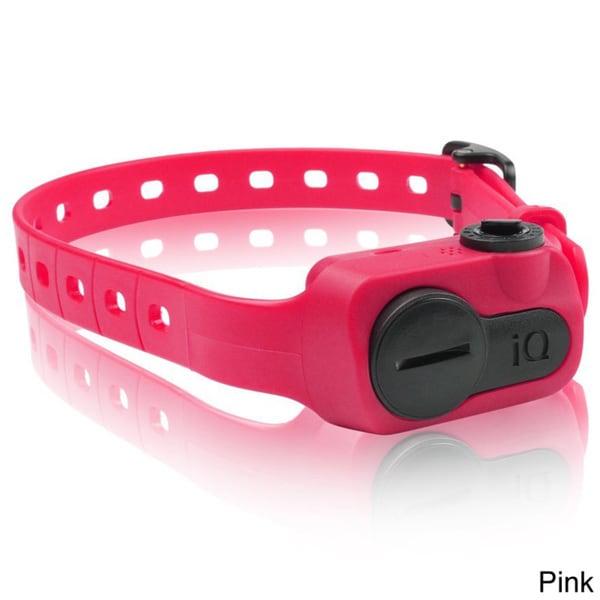 Iq Pet Dog Training Collar Reviews