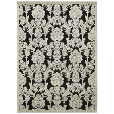 8 X 10 Traditional Area Rugs