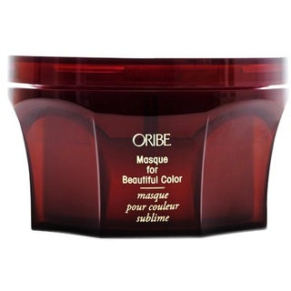 Oribe Masque For Beautiful Color 5.9-ounce Masque