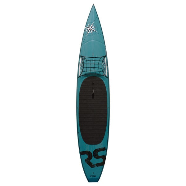 RAVE Sports Expedition 14-foot Stand Up Paddle Board (SUP)