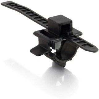 C2G HDMI Cable Lock