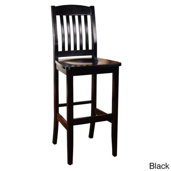 Groovy Shop College Solid Beech Wood Bar Stool Free Shipping Unemploymentrelief Wooden Chair Designs For Living Room Unemploymentrelieforg